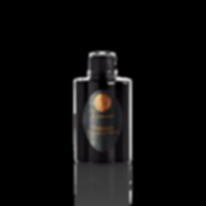 Vibrance Bergamot & Nutmeg Signature Essential Oil Blend 35 ml
