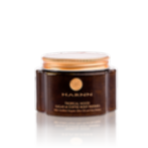Oriental Rose Revitalizing Conditioner with Coenzyme Q10 for Dried and Damaged Hair 150 g