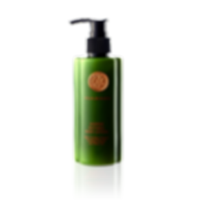 Jasmine Natural Body Lotion with Certified Organic Evening Primrose and Olive Oil