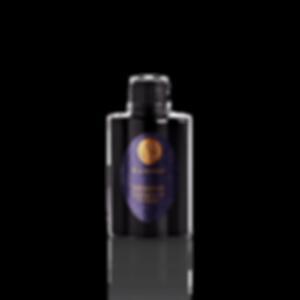Inspiration Lemongrass & Lavender Signature Essential Oil Blend 35 ml