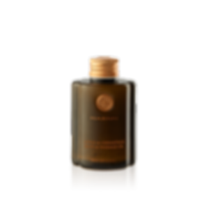 Lotus & Osmanthus Bath & Massage Oil High Oryzanol 145 ml