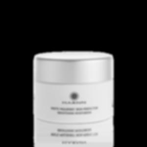 White Mulberry Skin Perfector Brightening Moisturizer 45 g