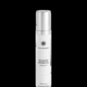 White Mulberry Skin Perfector Brightening Serum 30 ml
