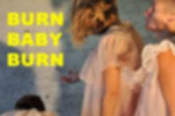 BurnBabyBurn bild.jpg