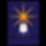 DBHDD_logo_transparent_square.png