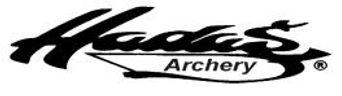 logo_hadas_m.jpg