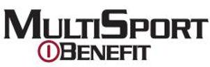 logo_multisport_m.jpg