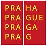 HMPD.PNG