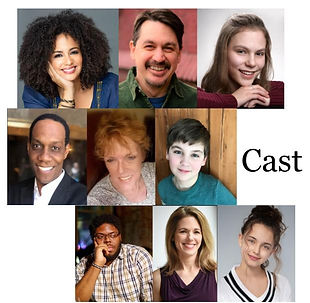 Cast pic - for website.jpg