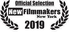 NewFilmmakers Laurels 2019.jpg