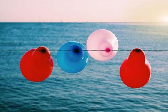anniversary-balloons-birthday-68369_opt.