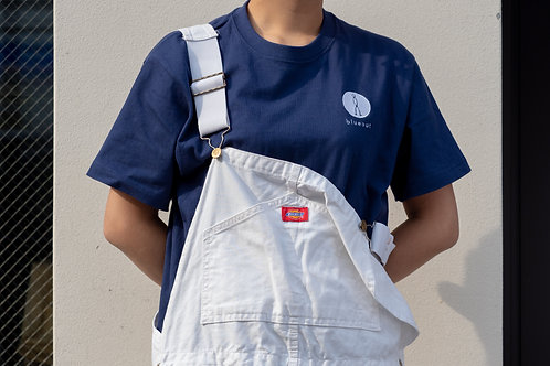 blueout T- shirt