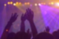audience-band-blur-1587927.jpg