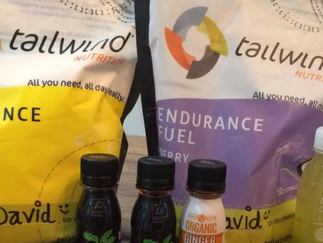 Tailwind Ambassadors #trailblazers2019