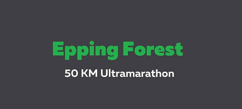 Epping Forest 50KM V3.jpg