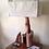 Thumbnail: Double Shade Tree Desk Lamp