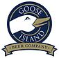 goose-island-logo.png