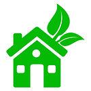 construccion sostenibl