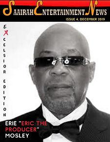 ERIE MOSLEY COVER (3).jpg