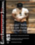 Decemver 2018 cover.jpg