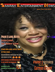 SEN Carmen Bryant Cover updated-6-8-19-0