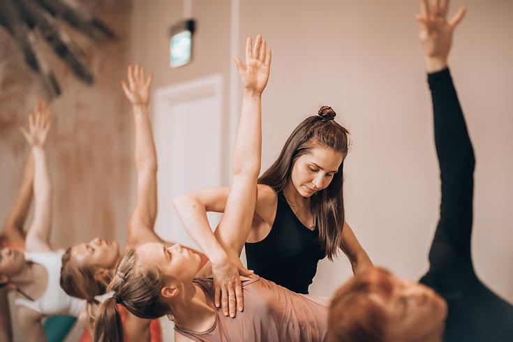 Roots Yoga Class 77.jpg