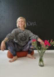 Nina Ruotsalainen.jpeg