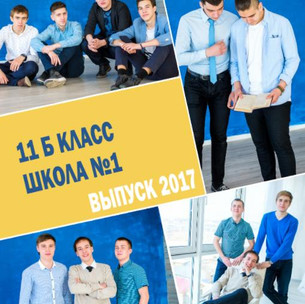 2019-02-04 17-42-29 proprintbook.ru - Ре