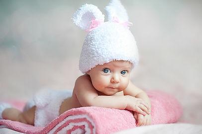 Детский фотограф Иркутск