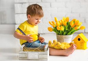 Детский фотограф Севастополь