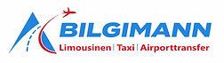 Bilgimann Logo.jpg