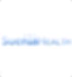 Screenshot_2018-11-16 Wix Website Editor