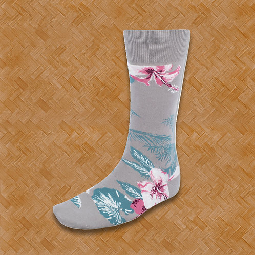 TR: Tropicana - Socks