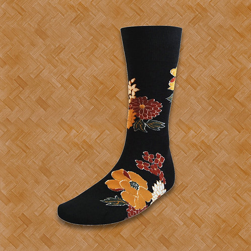 TR: Forbidden - Socks