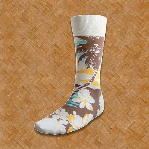 TR: Silhouette - Socks
