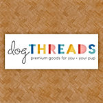 Dog Threads.jpg