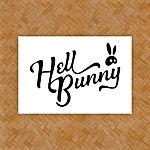 Hell Bunny Art.jpg