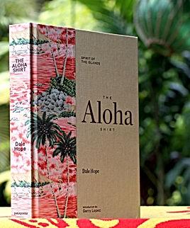 the-aloha-shirt-book.jpg