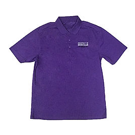 Golf_Polo copy.jpg