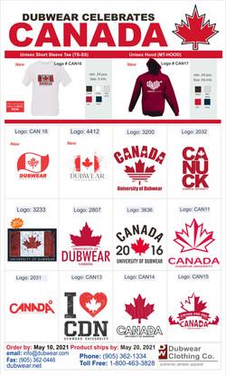 Canada_2021 web