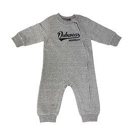 Baby_Items copy.jpg