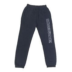 Pants_Shorts copy.jpg