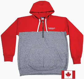 CANADIAN PRODUCT.jpg
