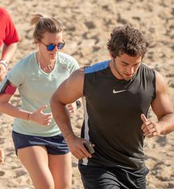 Marathon de Biarritz - Grande Plage  - 24 juin 2018_97