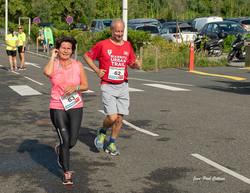 Marathon_de_Biarritz_-_Cité_Océan_-_24_juin_2018_14