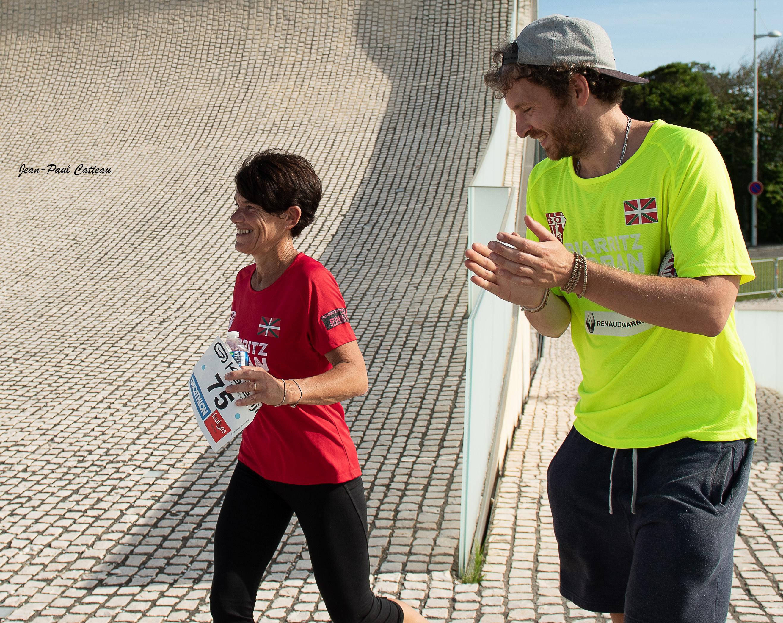 Marathon_de_Biarritz_-_Cité_Océan_-_24_juin_2018_31