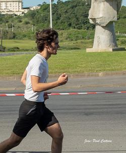 Marathon_de_Biarritz_-_Cité_Océan_-_24_juin_2018_51