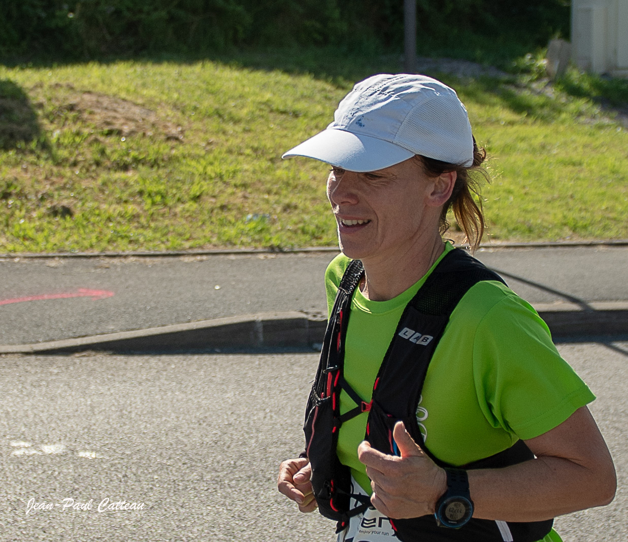 Marathon_de_Biarritz_-_Cité_Océan_-_24_juin_2018_127