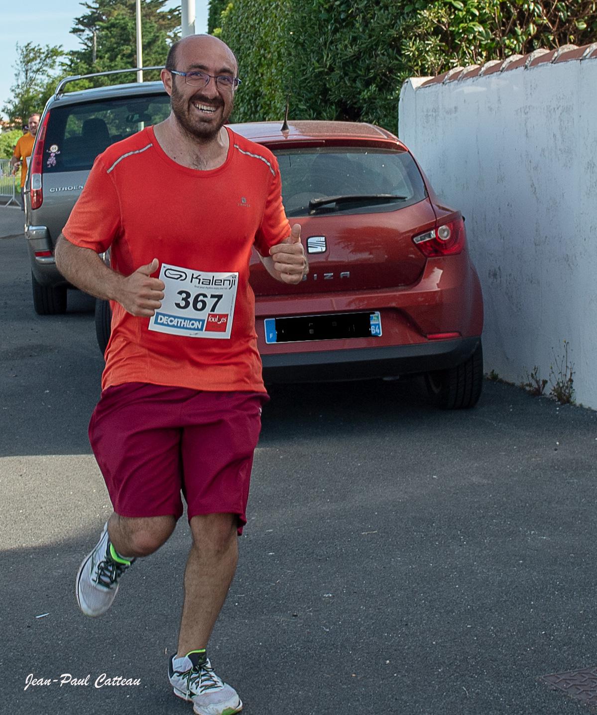 Marathon_de_Biarritz_-_Cité_de_l'Océan__-_24_juin_2018_115