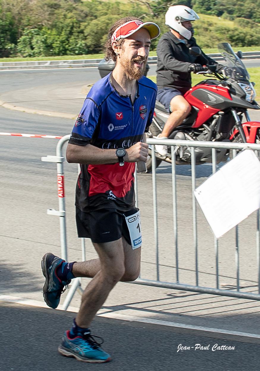 Marathon_de_Biarritz_-_Cité_Océan_-_24_juin_2018_54